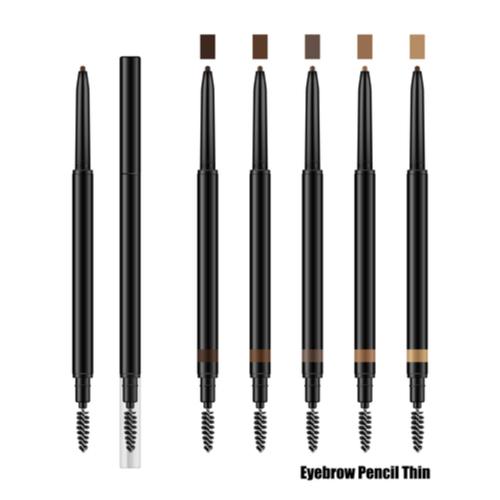 Ultra Slim Eyebrow Pencil