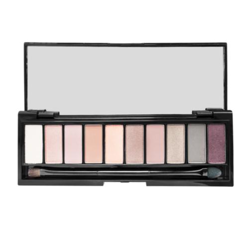 Eyeshadow Palette Set